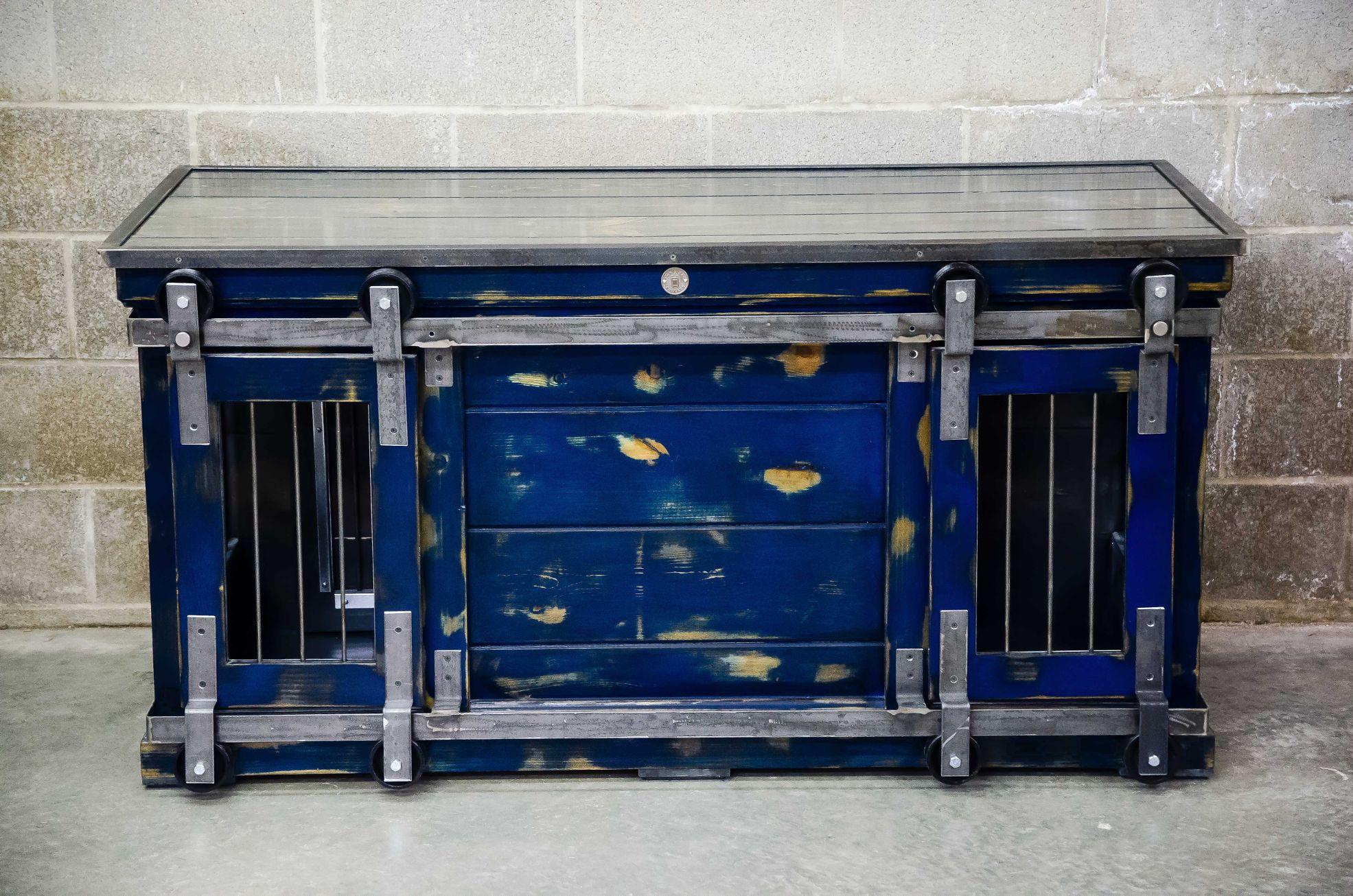 EJC-Dog-Crate (1)