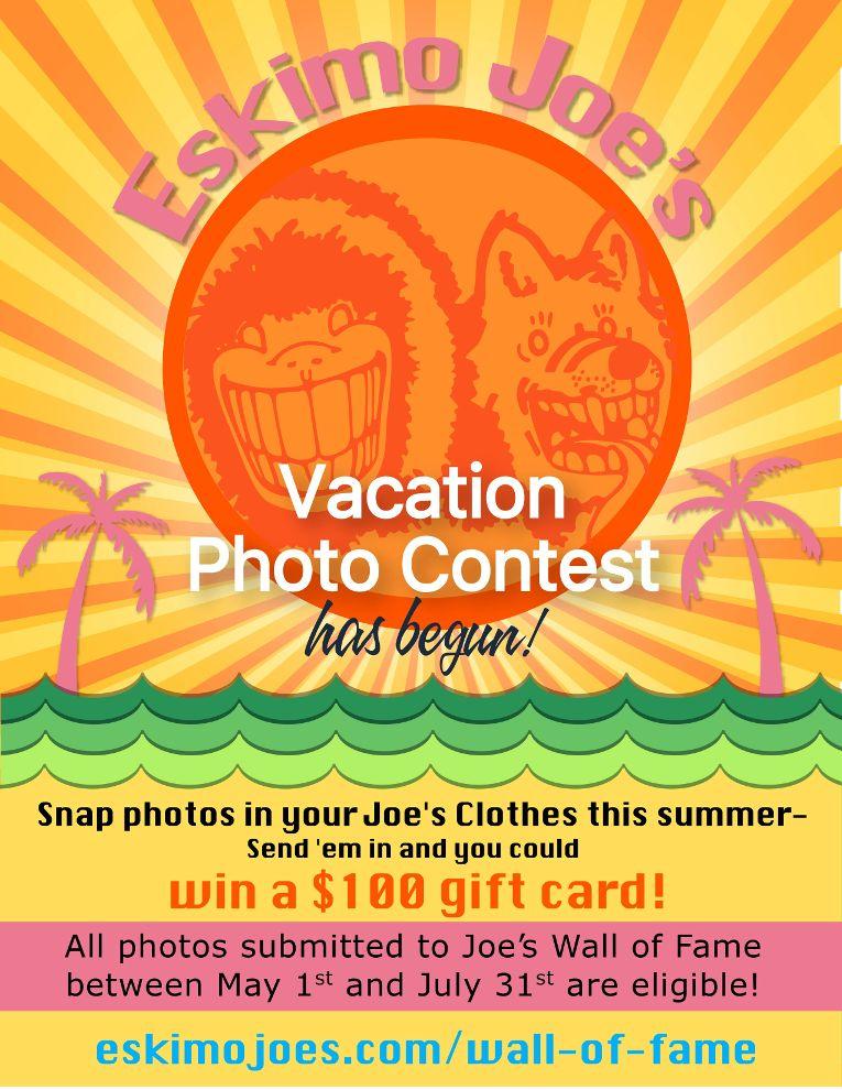 photo contest 19-01